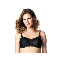 Hotmilk Eclipse Maternity Bra