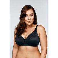 Playtex Secrets Feel Gorgeous Wirefree Bra