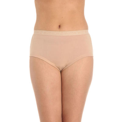 Bonds Full Brief Cottontails - 3 Pack